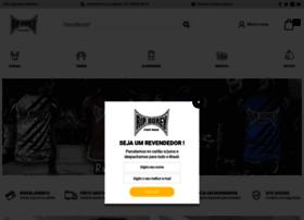 ripdorey.com.br
