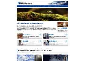 ripea.com