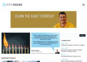 ripehouse.com.au
