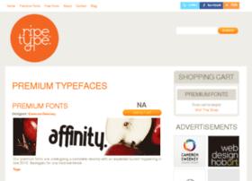 ripetype.com.au