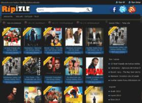 ripizle.com