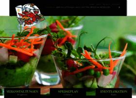 ripka-catering.de