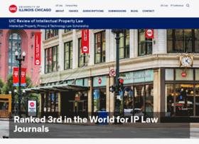 ripl.jmls.edu