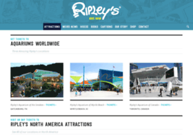 ripleyattractions.com