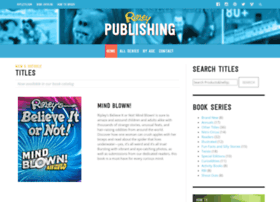 ripleybooks.com