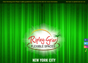 ripleygrier.com