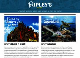 ripleys.com