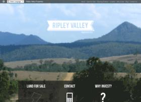 ripleyvalleyproperties.com.au