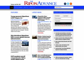 riponadvance.com
