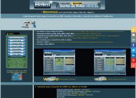 ripp-it.fr