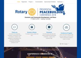 rippc2018.com.au