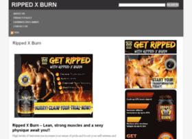 rippedxburn.net