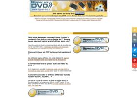 ripper-dvd.com