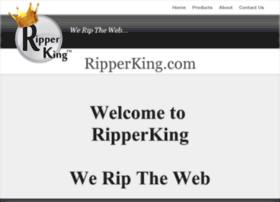 ripperking.com