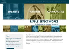 rippleeffectworks.org