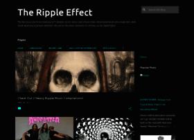 ripplemusic.blogspot.com