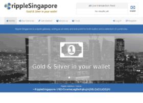 ripplesingapore.com