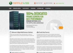 rippleweb.com