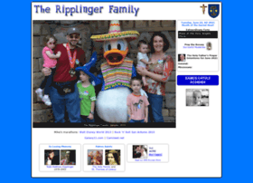 ripplinger.us