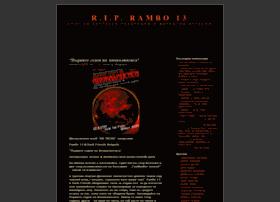 riprambo13.wordpress.com