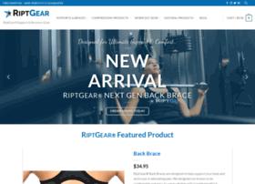 riptgear.com
