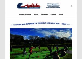 riptide.co.uk