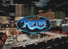 riptidesushi.com