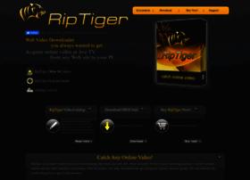 riptiger.com