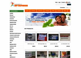 riptropinhgh.com