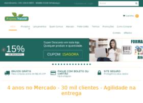 riquezanatural.com.br