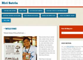 ririsatria40.wordpress.com