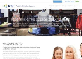 ris.com