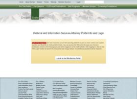 ris.osbar.org