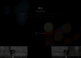 ris.pivotshare.com