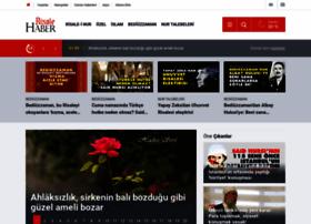 risalehaber.com