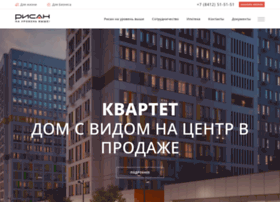 risan-penza.ru