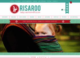 risaroo.com