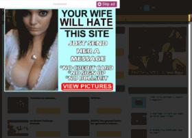 risashd.com