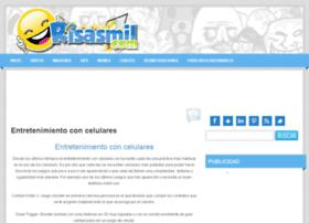 risasmil.com