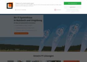 risc-germany.de