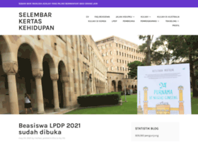 rischan.wordpress.com