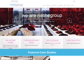 rischegroup.businesscatalyst.com