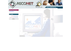 risconet.it