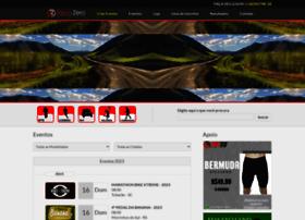 riscozeroadventure.com.br