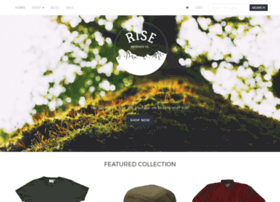 rise-outdoors.co.uk