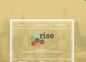 rise2015.splashthat.com