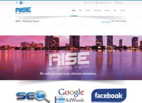 risedigital.com.br