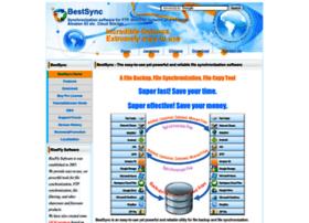 risefly.com