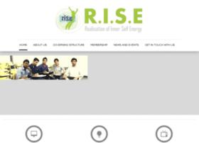 risejalandhar.net