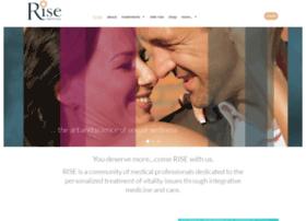 risemedical.com